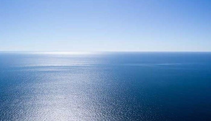 Fondo del oceano atlantico